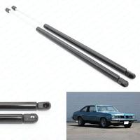 Für 75 79 26 3 zoll Oldsmobile Omega Pontiac Phoenix Chevrolet Nova Hinten Hatch Gas Spring Lift Unterstützt Streben Prop arm Schocks|Domstreben|Kraftfahrzeuge und Motorräder -