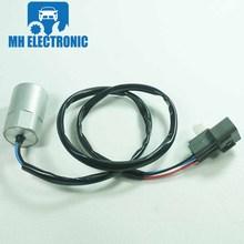 MH Электронный автоматический датчик скорости датчик одометра датчик скорости MC858133 для Mitsubishi Fuso Грузовик Высокое качество
