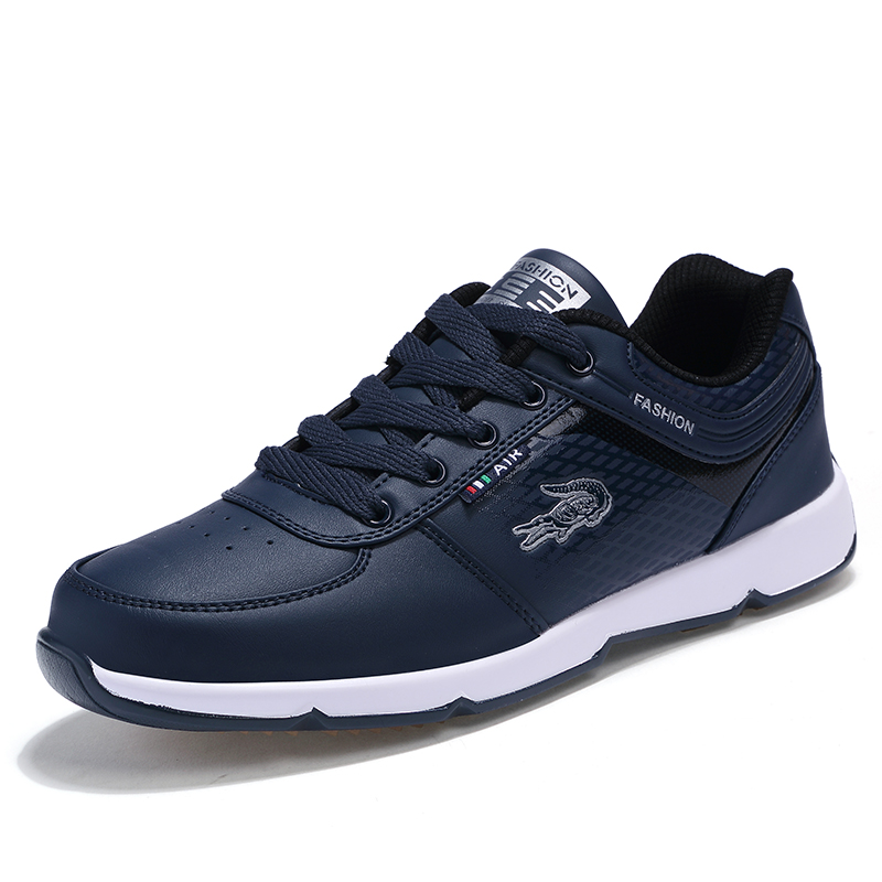 buy wholesale discount mens athletic shoes from