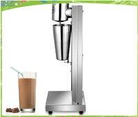 2018 new model Milk Shaker Blender, Milk shake machine/cock tail shaker