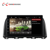 10 1 Big Screen 1024 600 Quad Core Android 5 1 1 Car Radio Player GPS