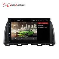 10 1 Big Screen 1024 600 Quad Core Android 5 1 1 Car Radio Player GPS
