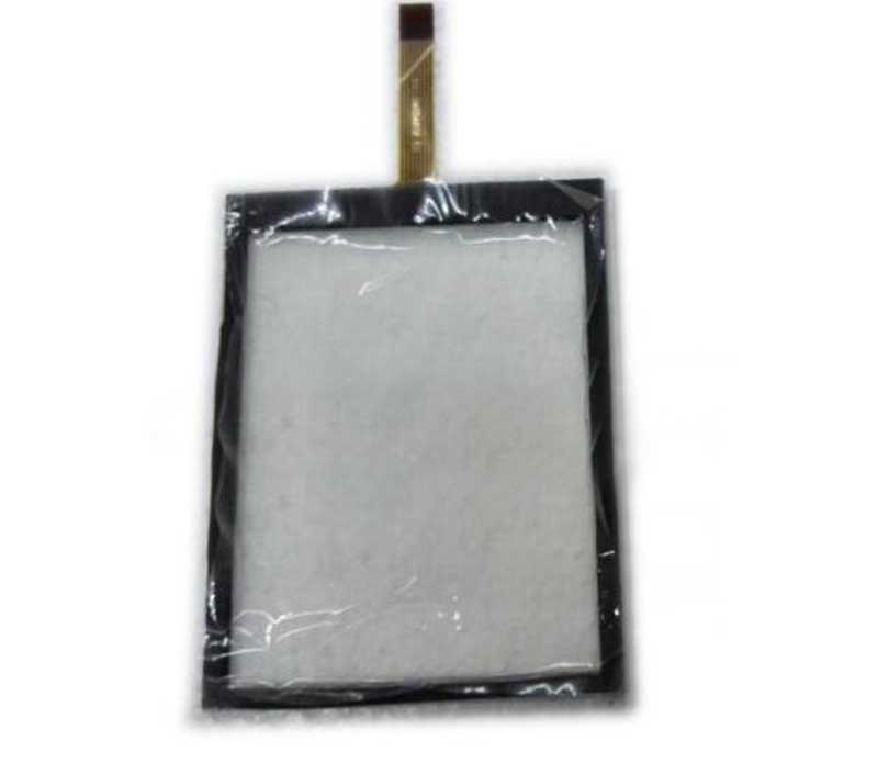 New touch screen panel glass for 47F848001 R2.1 touch screen glass panel t2977s1