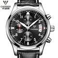 2016 Sport Watch Men Watches Top Brand Luxury Famous Male Clock Quartz Watch Wrist Hodinky Quartz-watch Relogio Masculino