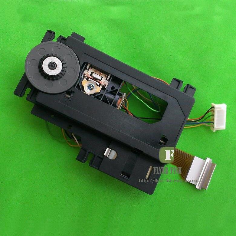 Mechanism Repair Part For Marantz 74CD63 05B Optical Pickup 74 CD63 05B Laser Len CD63 05B