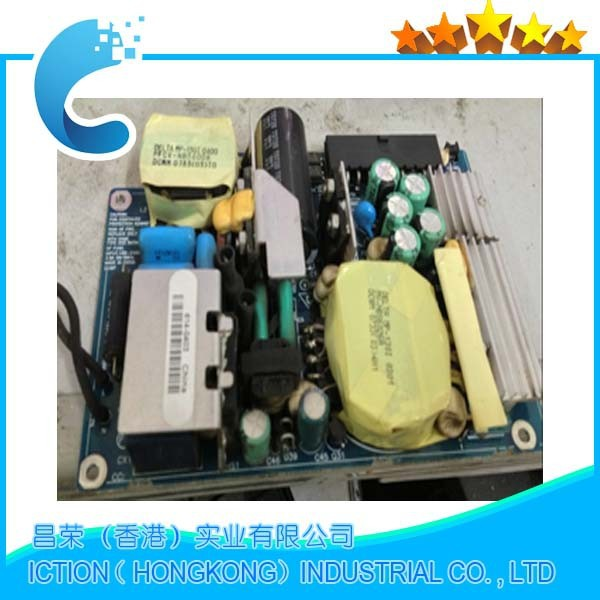 NEW Replacement Internal Power Supply  20 inch for iMac A1224 180W P/N 614-0438 HIPRO for imac 27 a1419 power board supply late 2012 pa 1311 2a 614 0501 adp 300aft