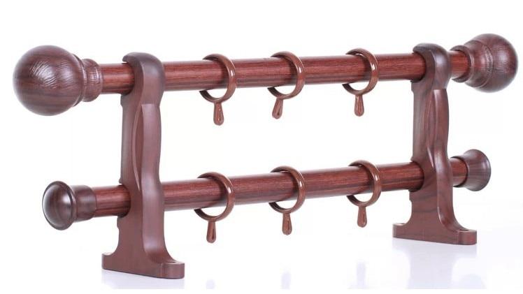 achetez en gros rideau rail curseurs en ligne des grossistes rideau rail curseurs chinois. Black Bedroom Furniture Sets. Home Design Ideas