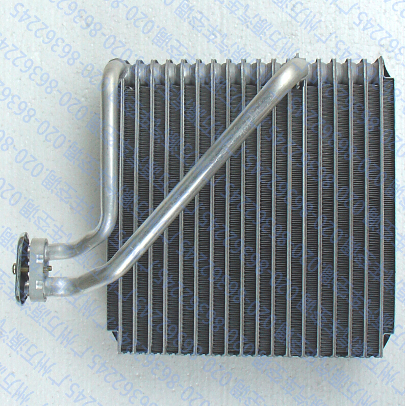 New A/C AC Aircon Air Conditioning Evaporator Core COOLING COIL for Chinese Car Great Wall Wingle 3 5 235*75*225