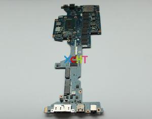 Image 5 - FRU: 04X6418 w I7 4600U cpu ZIPS1 LA A341P Lenovo ThinkPad Yoga için S1 Dizüstü Dizüstü pc anakart Anakart