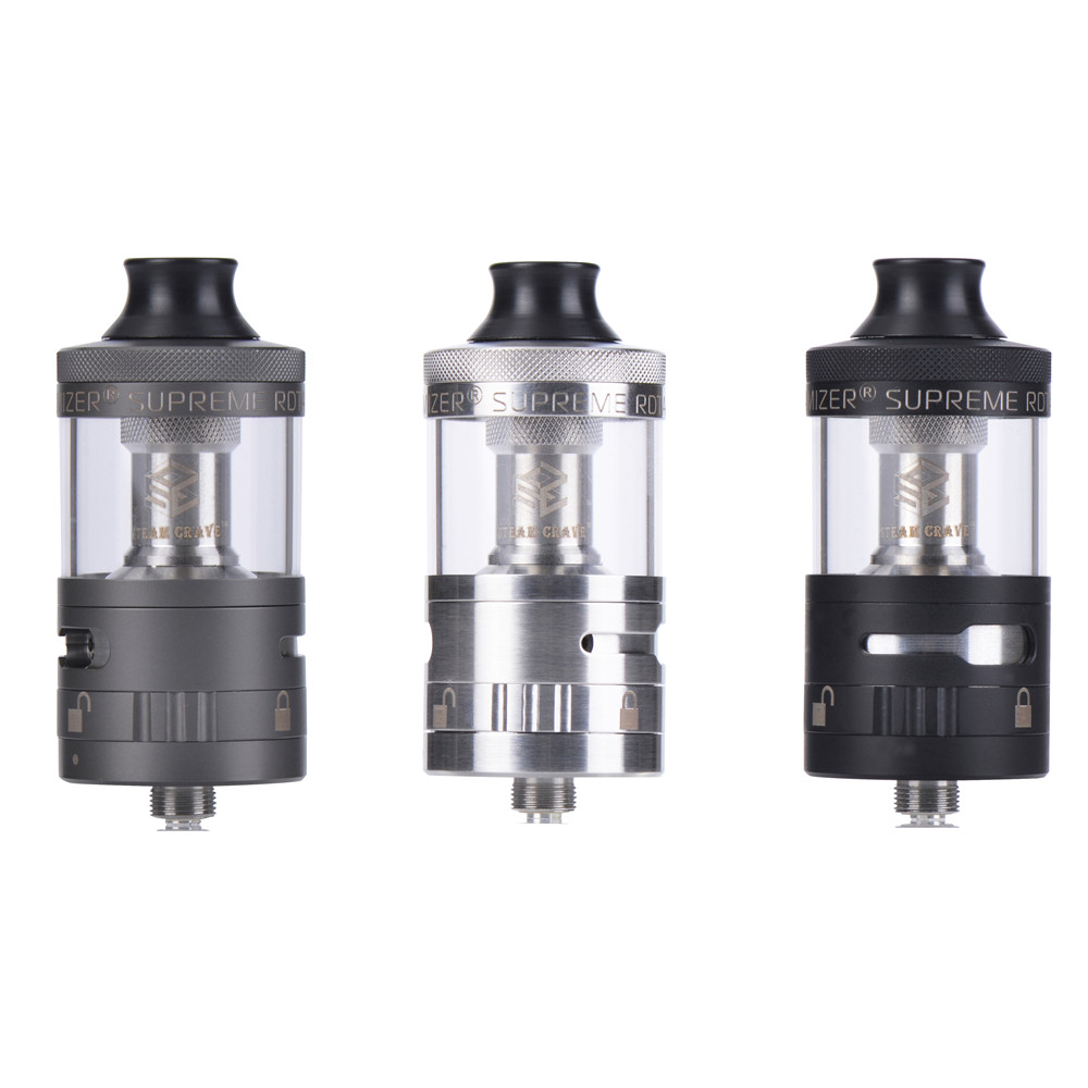 Godox LED170 Video Lamp Light 170LED Lamp Light Camcorder 5500 6500K For Canon Nikon Pentax DSLR