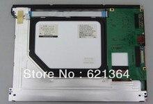 CA51001-0194 Профессиональный ЖК-экран для промышленного экране