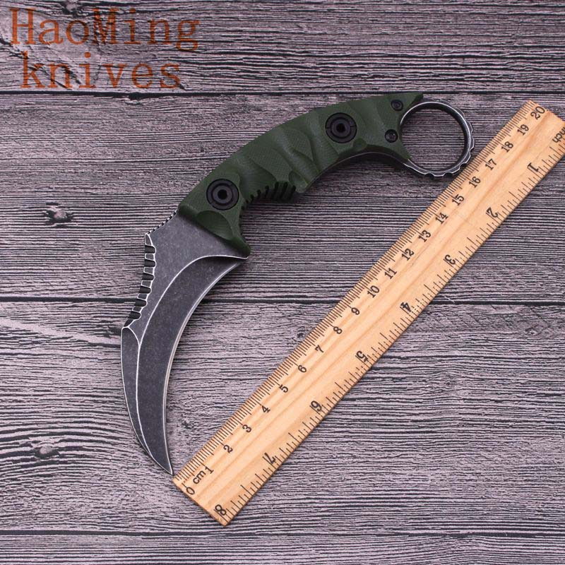 Scissor Drill Sharpening Machine Multi Function Tool Kitchen Dining CanKun Electric Sharpener Knife