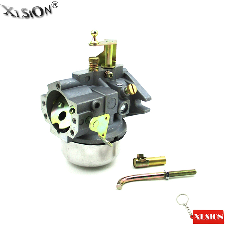 zt truck parts Ignition Key Starter Switch AR58126 Fit for John Deere 2255 2950 2350 3255 2955
