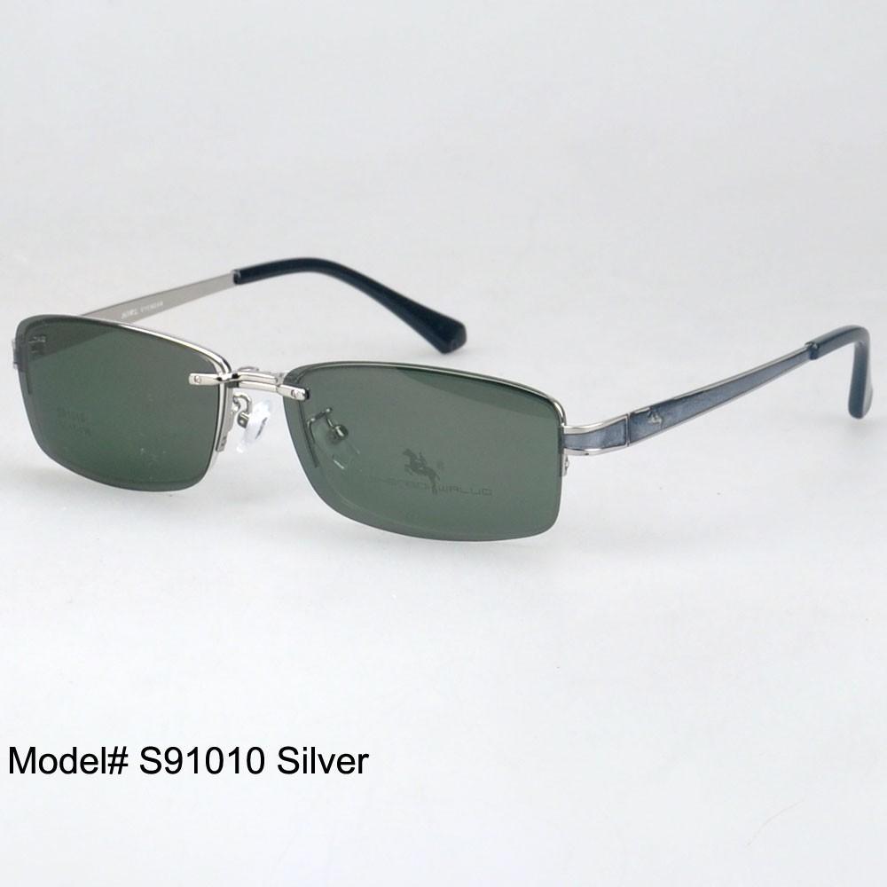 s91010-silver2