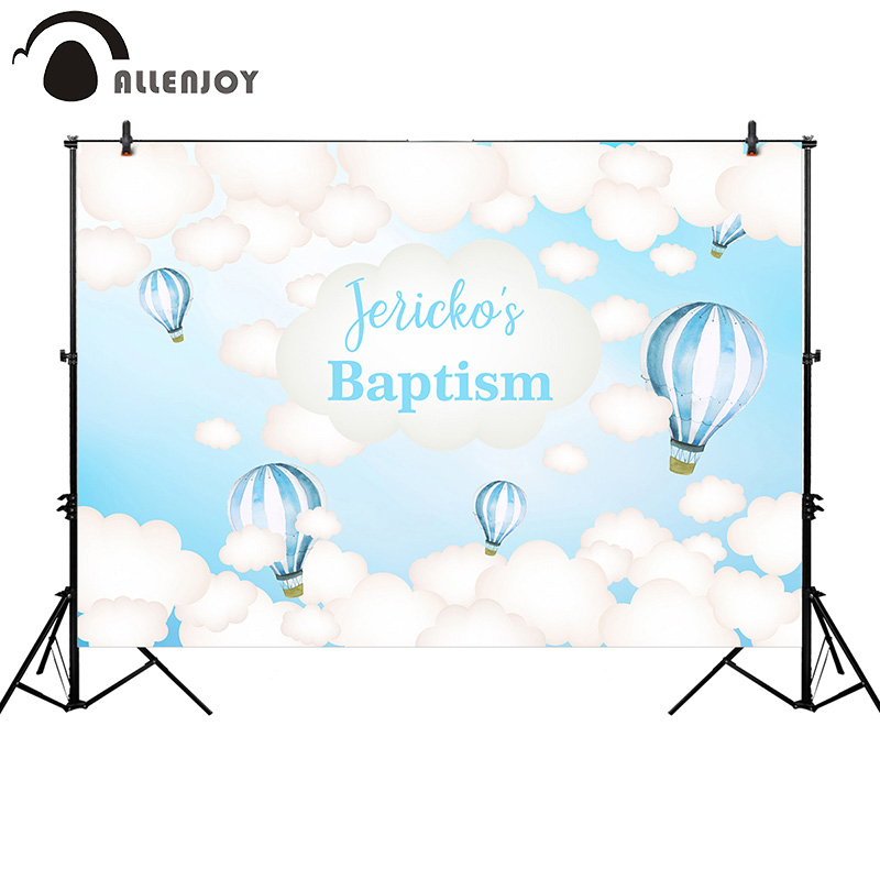 Consumer Electronics Background Backdrops For Photo Fabric Vinyl Eiffel Tower Backdrop Hot Air Balloon Bike Background Photography Photocall Camera