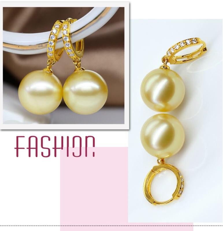 pearl earring 33