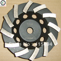 Diamond Grinding Wheel For Marble