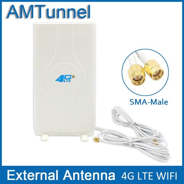 https://ae01.alicdn.com/kf/HTB1u.OQkY3nBKNjSZFMq6yUSFXaD/3G-4G-LTE-antenne-4G-MIMO-antenne-TS9-panneau-externe-antenne-CRC9-SMA-connecteur-2-m.jpg_640x640.jpg