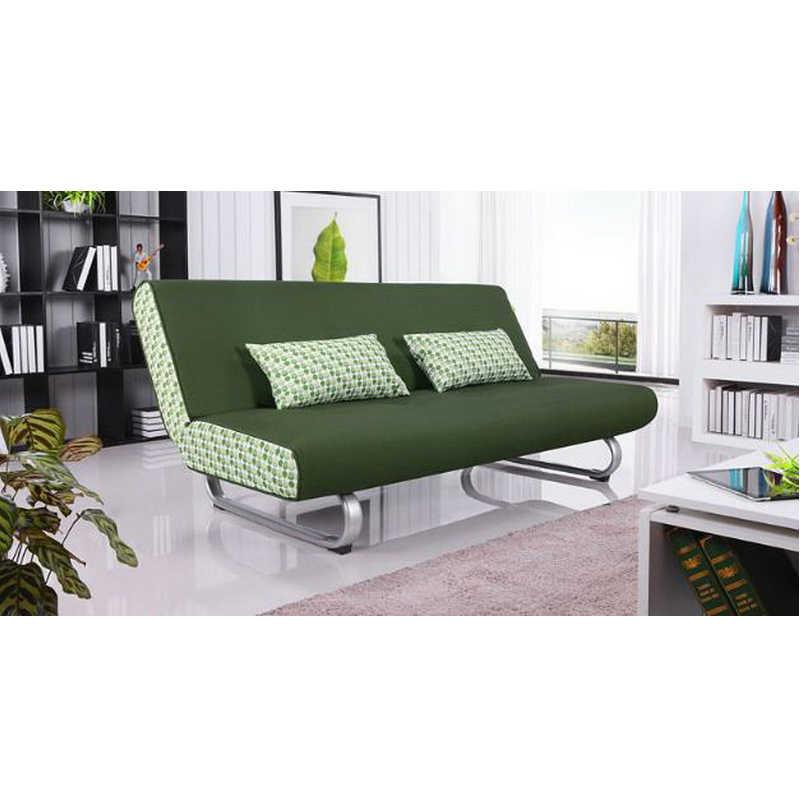 260306/1. 3 м складной диван двойного назначения/многофункциональный диван/губка из вспененного материала/высококачественная структура рамы