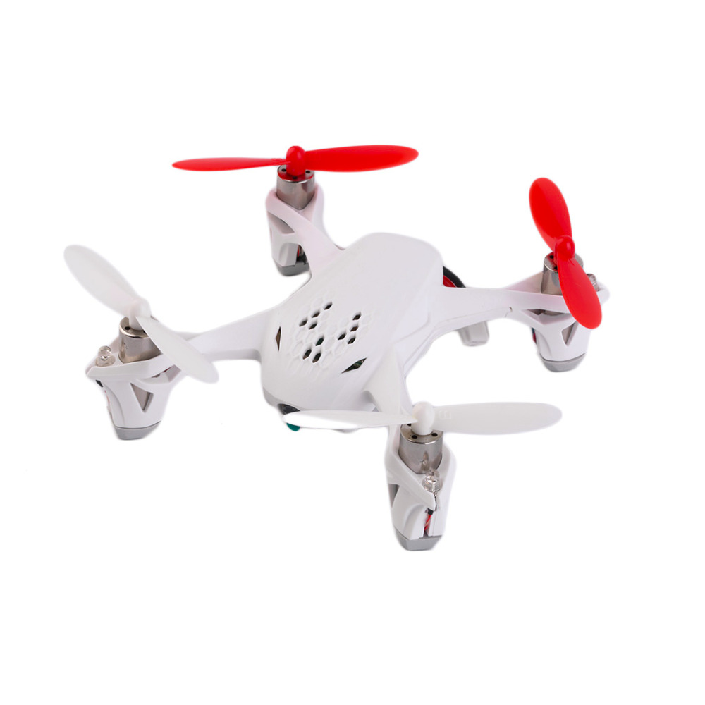 2018 HOT H107D Aerial WIFI Real-Time Transmission Camera Quadcopter Drone With FPV Camera For Children Adult Gift New Sale цены