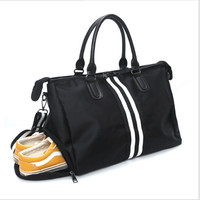 Fashion Designer Sport Multifunction Shoulder Tote Gym Bags For Shoes Stroage Women Yoga Fitness Travel Bag Duffle Luggage