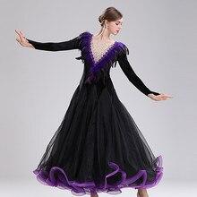 Dance Competition Dress Promotion Achetez Des PZiOXuk