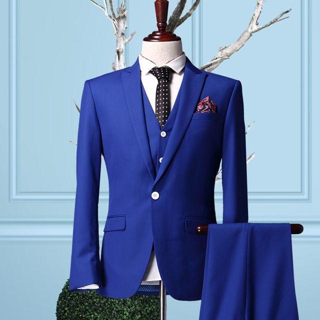 blue blazer mens page 33 - patagonia