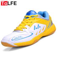 Badminton tennis sneakers weight indoor table shoes sport size brand plus