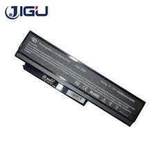 JIGU ноутбука Батарея 0A36282 42T4875 АСМ 42T4862 FRU 42T4861 42T4861 42T4863 42T4865 42Y4864 42Y4874 для lenovo для ThinkPad X220