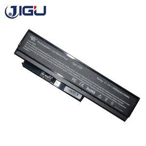 JIGU Laptop Battery 0A36282 42T4875 ASM 42T4862 FRU 42T4861 42T4861 42T4863 42T4865 42Y4864 42Y4874 For Lenovo For ThinkPad X220