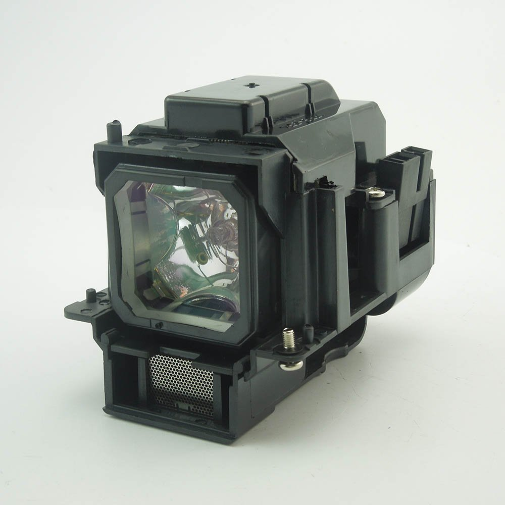 VT70LP / 50025479  Replacement Projector Lamp with Housing  for  NEC VT46 / VT46RU / VT460 / VT460K / VT465 / VT475 /VT560/VT660 original replacement projector lamp bulb nsh200w for nec vt70lp 50025479 vt80lp 50029923 canon lv lp27 1298b001aa
