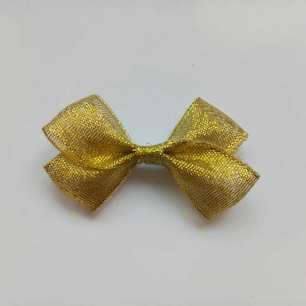Jóias fita bowknot Broches pin Broche de Arco Acessórios de Vestuário Das Mulheres Da Faculdade Da Arte de Pano menina pinos homens acessórios Ornamento