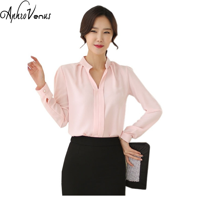 bloggeri.tk offers 44, ladies chiffon shirt products. About 78% of these are ladies' blouses & tops, 44% are plus size shirts & blouses, and 1% are % polyester fabric. A wide variety of ladies chiffon shirt options are available to you, such as anti-shrink, anti-pilling, and breathable.