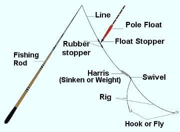 Hera-Fishing
