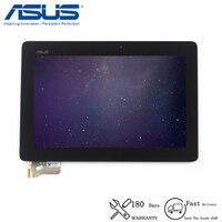 Original para ASUS Memorando ME302 ME302C ME302KL K005 K00A 5425N Screen Display LCD de Toque Digitador com Quadro Pequenos arranhões|Painéis e LCDs p/ tablet| |  -