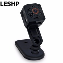 HD 1080P Mini Cam Security Camera Motion Detection Video Surveillance Camcorder