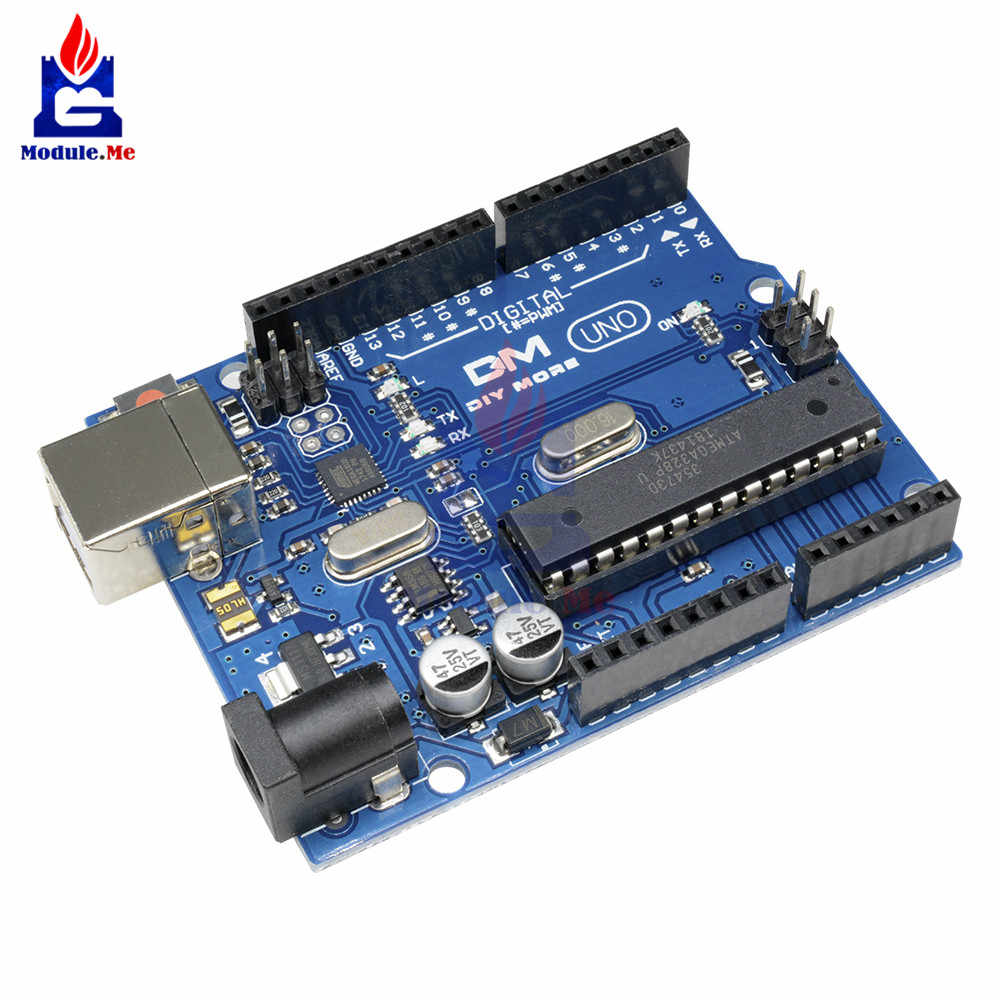 Detail Feedback Questions about high quality UNO R3 for arduino