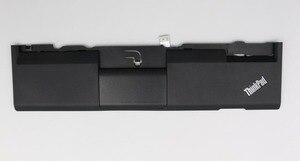 New for Lenovo ThinkPad X230 X230i Palmrest Wo/FPR Upper case Cover 04W3726 00HT289