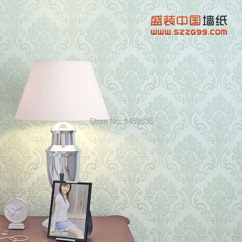 online get cheap blau gold schlafzimmer -aliexpress.com | alibaba ... - Schlafzimmer Blau Gold