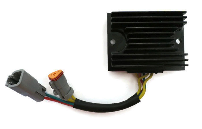 Regulator Rectifier FITS SEADOO 278001581 278001969 NEW