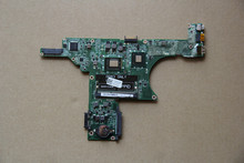 CN-085MW9 085MW9 85MW9 For DELL Inspiron 14Z N411Z Laptop motherboard DA0R05MB8D2 with I5-2450M CPU Onboard HM67 DDR3