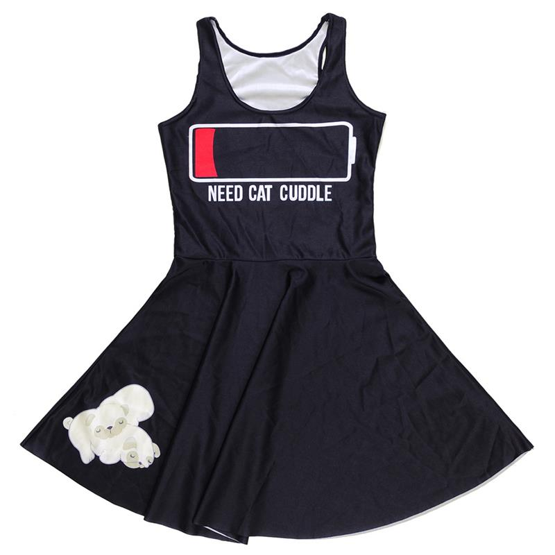 f80ae72ab760e שמלות טניס פשוט לקנות באלי אקספרס בעברית | זיפי