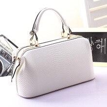 Aolen Bags Women New Luxury Handbags Designer 2016 Leather Woman Fashion Designers Brand Messenger Famous Black