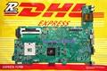 Nova! Para ASUS N73JG N73JF REV 2.1 Motherboard GT 425 M 1 G gráficos discretos I3 I5 cpu suporte, 100% testado OK na venda