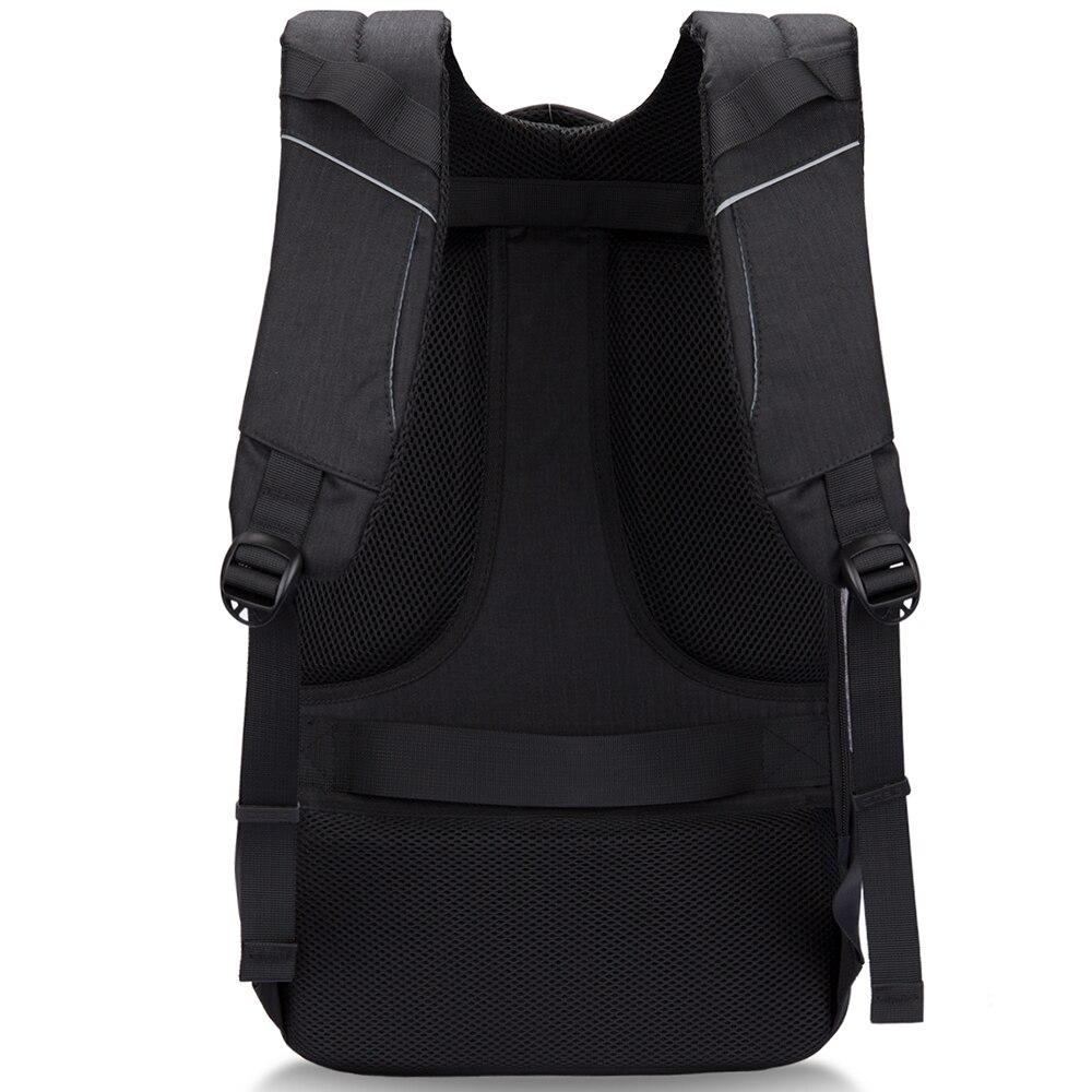 DTBG 2018 Laptop Bag 15.6 Inch for Teenager Laptop Backpacks Nylon Waterproof Easy Clean Mochila Feminina Boys girls School Bags