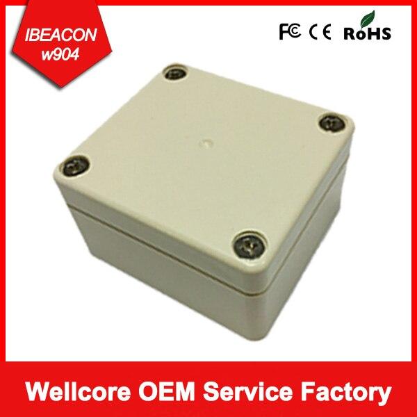62b3e19e8 W904 بليه 4.0 للماء ibeacon مع sdk و التطبيق مع مصنع أدنى سعر - w613