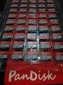 Розничная compact flash карт памяти microsd карты 32 ГБ 64 ГБ 128 ГБ SDHC UHS-I micro sd карты памяти micro sd 8 ГБ 16 ГБ tf красочные карты