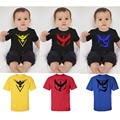 2-7 T Baby Pokemon Go Kids T-shirt For Boys Girls Tops Tee T shirt  Costume Children Clothing Toddlers Summer Pokemon Printed