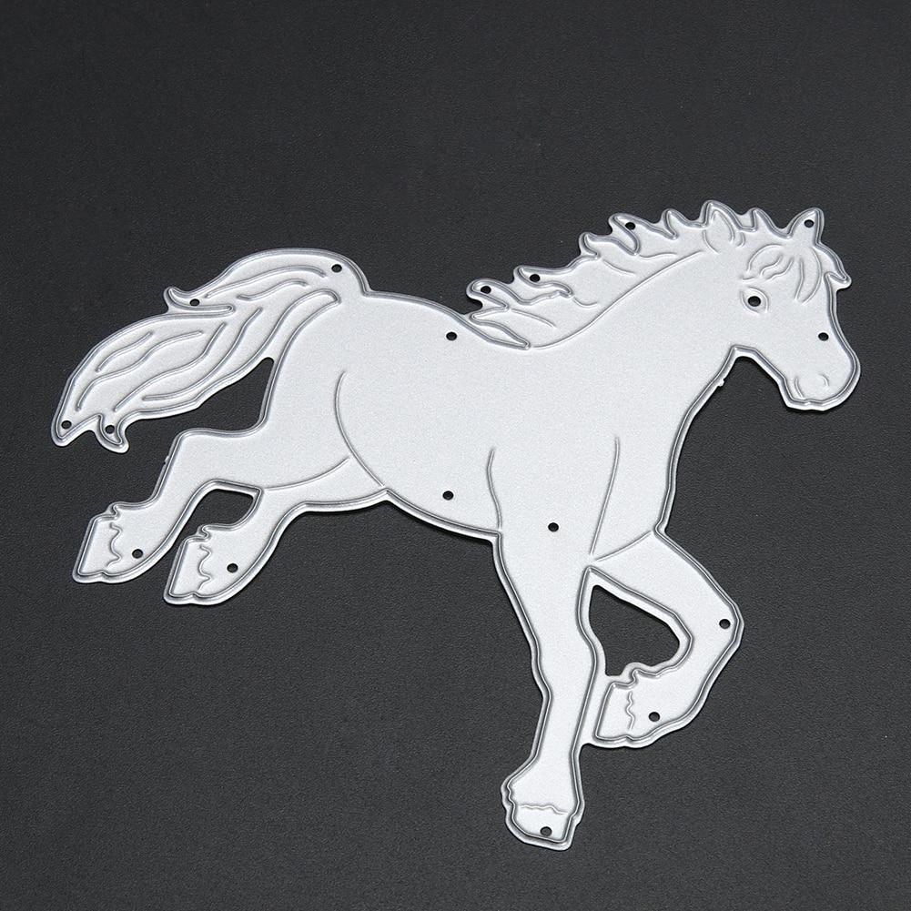 Beste Pferd Mietvertrag Fotos - Bilder für das Lebenslauf ...