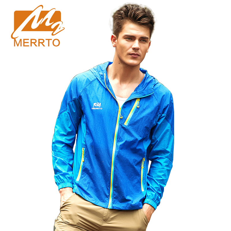 Online Get Cheap Waterproof Light Jacket Men -Aliexpress.com ...
